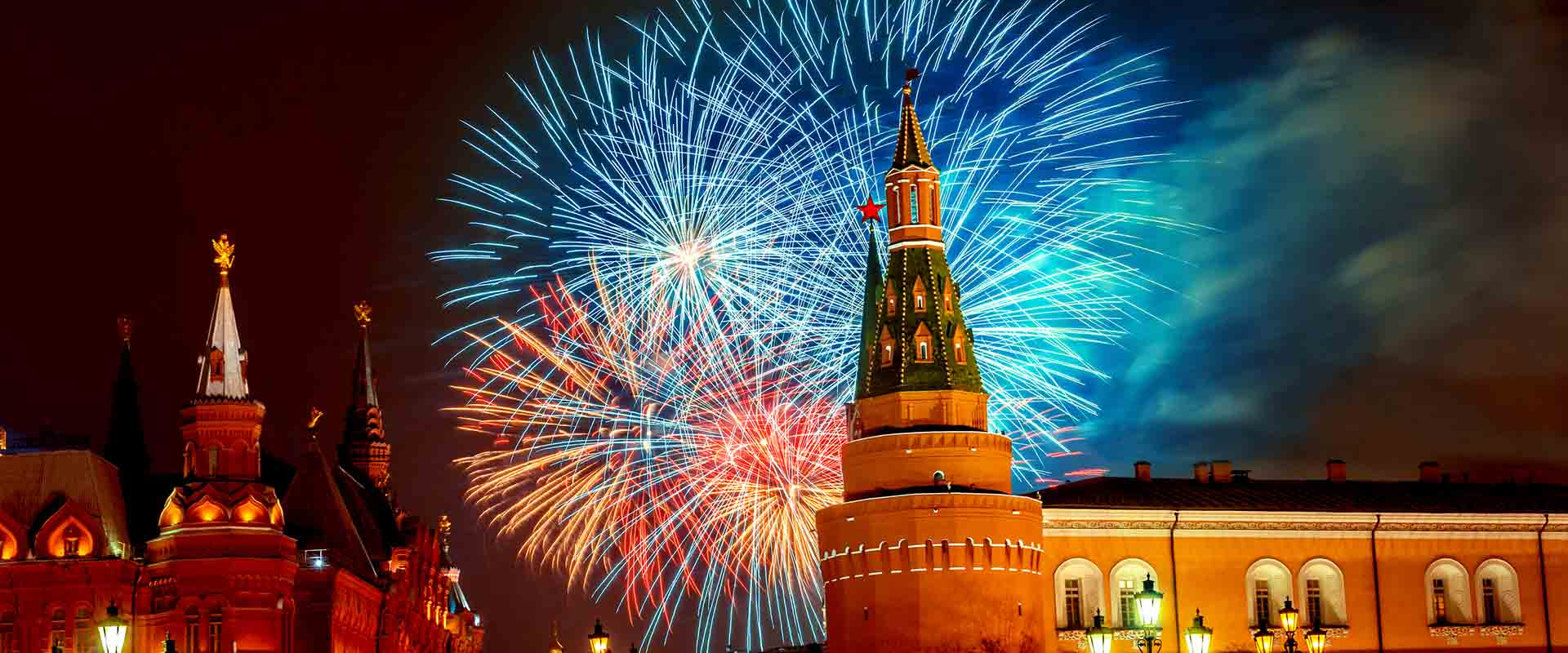 Orthodox Christmas In Russia 2020 2022 Orthodox Christmas 2021, 2022 and 2023   PublicHolidays.ru
